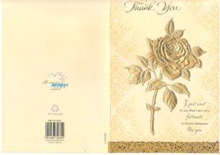 Dr Shivani Sachdev our reviews cards