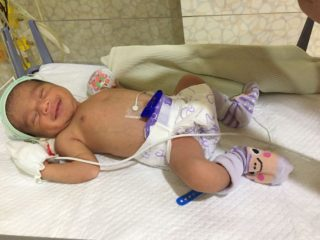 Dr Shivani best surrogacy doctor