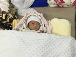 IVF Dr Shivani