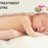 IVF Treatment Centre in Delhi