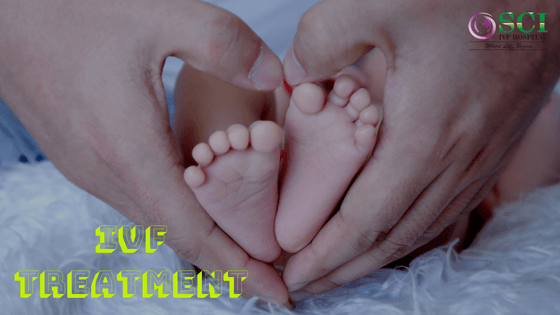 IVF Treatment Centre in Delhi