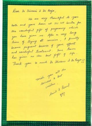Dr Shivani Reviews