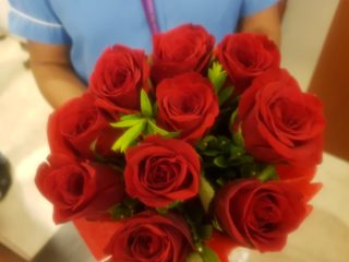 Positive Review Dr Shivani Gour